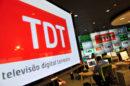 tdt Novo acordo entre TVI e MEO resulta na redução de preço na TDT