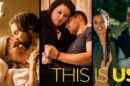 This Is Us Já Há Data De Estreia Da 3ª Temporada De «This Is Us»