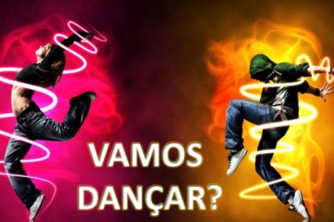 Vamos Dançar «Let'S Dance»: Reality Show Da Tvi Já Tem Data De Estreia E Dois Jurados Confirmados