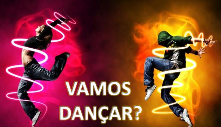 Vamos Dançar Eis Os Concorrentes Do «Let'S Dance - Vamos Dançar?»