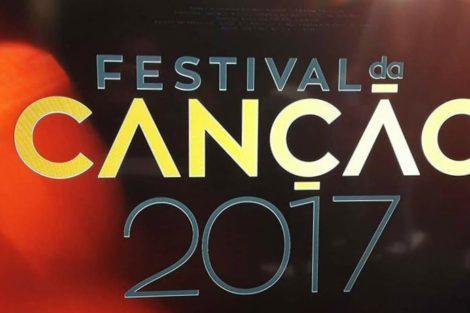 16299239 1209767169077359 7048216530113537304 N Rtp 1 Reage Às Críticas Do «Festival Da Canção»: «Para Nós Está Tudo Bem»