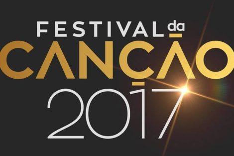 16426091 10154345703982057 2724698787595171721 N Rtp 1 Já Promove «Festival Da Canção 2017»