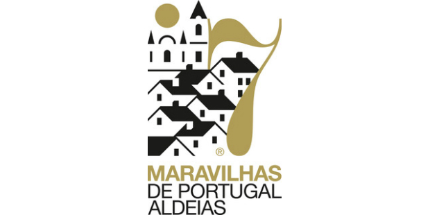 7 Novidades Das «7 Maravilhas De Portugal - Aldeias»: Candidaturas Abertas E Datas Definidas
