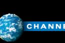 Discovery Channel 2000 Discovery Channel: Tardes De Domingo De Agosto Passam A Ter Muita Água