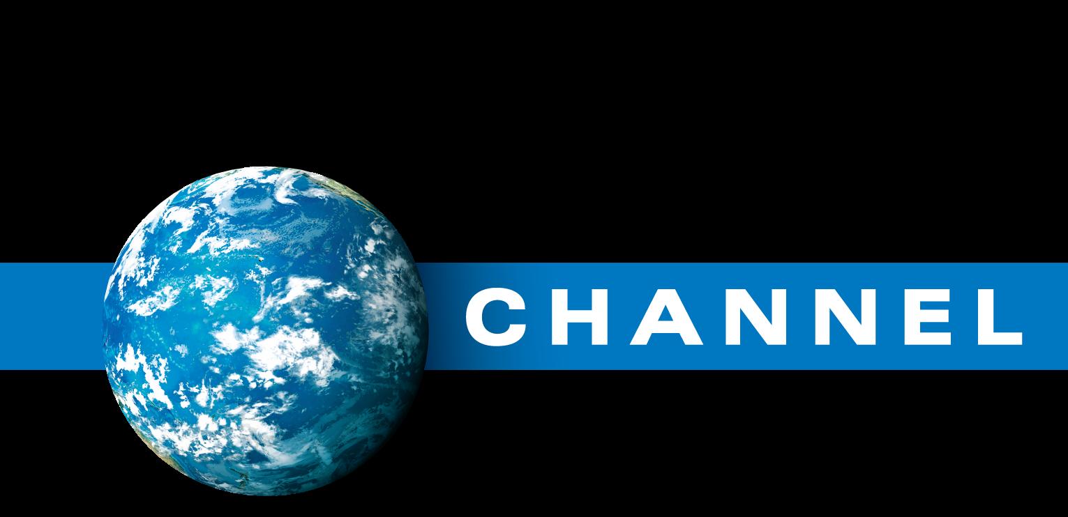 Discovery Channel 2000 «Caçadores De Mitos: A Nova Geração» Regressa Ao Discovery Channel