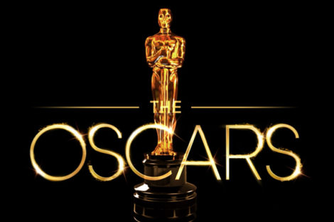 Oscars2017predictions