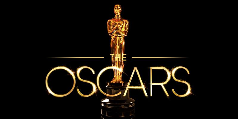 Oscars2017Predictions Conheça Os Vencedores Dos Oscars 2017