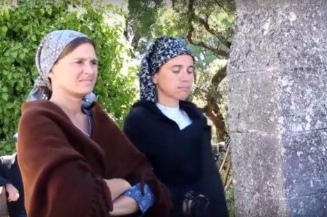 Jacinta «Jacinta» Estreia Em Maio Com Um Episódio De 100 Minutos