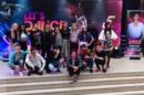 Lets 3 «Let'S Dance»: Tvi Espera Reunir «Novamente As Famílias À Volta Da Televisão» Com Novo Programa