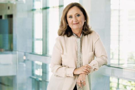maria elisa Maria Elisa recorda saída da RTP 1: «Eu saí desiludíssima ao fim de quase 40 anos»