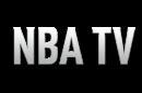 Nbatv.mobile 1 Nba Tv Volta À Televisão Portuguesa Em Operadora Diferente