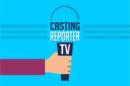 Reporter Sonha Ser Repórter De Televisão? Esta É A Sua Oportunidade!