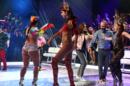Samba Atores Vs Atores. Já São Conhecidos Os Concorrentes Da Sétima Gala Do «Agarra A Música»