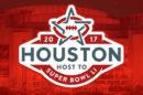 Sb50 Home Houston Sport Tv 1 Transmite «Super Bowl 2017» Este Domingo