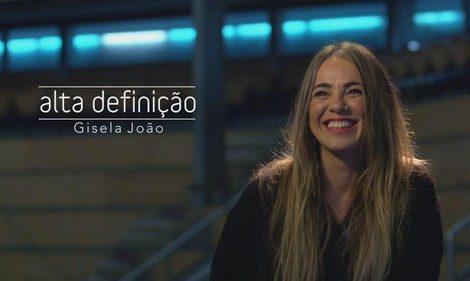 20323705 Rnfev «Alta Definição»: Daniel Oliveira Entrevista Fadista Este Sábado