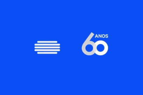 60 Anos Pinto Balsemão E Luís Cunha Velho Marcam Presença No Aniversário Dos 60 Anos Da Rtp 1