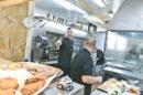 Img 5750 Estreia De «Pesadelo Na Cozinha» Conquista O Primeiro Lugar Nas Audiências