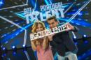 got RTP 1 antecipa estreia de «Got Talent Portugal». Eis a nova data!