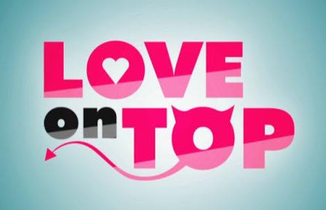 Love Vem Aí Uma Nova Edição De «Love On Top»? «Para Bom Entendedor, Meia Palavra Basta!»
