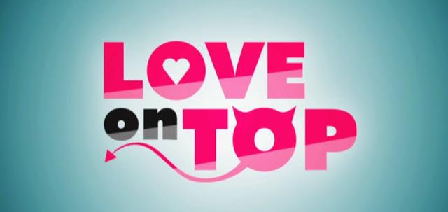 Love «Love On Top 4»: Jéssica Desiste Do Programa Em Direto