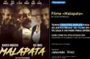 Malapata Passatempo Vencedores - Anteestreias «Malapata»