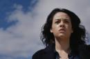 Mariana «Espelho D' Água»: Já Está A Ser Promovida Em Antena A Nova Novela Da Sic