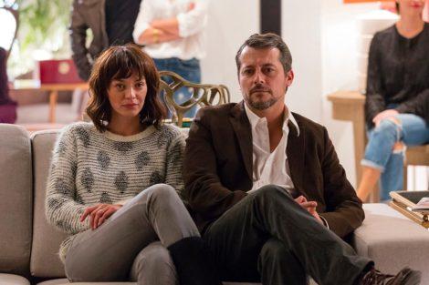 Onde Esta Elisa Segunda Temporada De 'Valor Da Vida' Recebe Reforço Que Vem &Quot;Lançar A Confusão&Quot;
