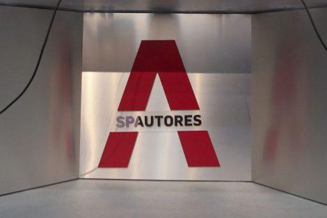 spa Gala SPA Prémio Autores 2018 transmitido em direto