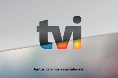 tvi TVI prepara grande operação com apresentadores e jornalistas para os dias 12 e 13