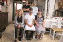 Img 0973 «Pesadelo Na Cozinha»: Veja O Antes E Depois Do Restaurante Tomate