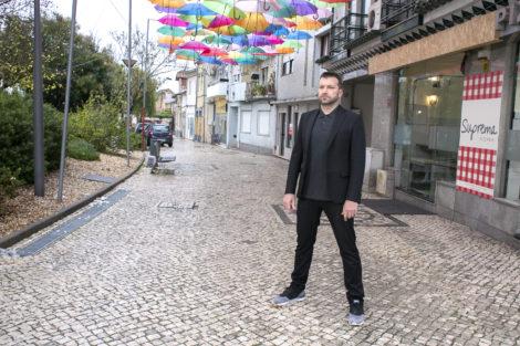 Img 5396 «Pesadelo Na Cozinha»: Ljubomir Stanisic Viaja Até À Cidade Dos Chapéus Coloridos
