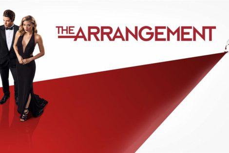 Thearrangement Desktop Showdetail 2560X1450 1280X725 880794691946 «The Arrangement&Quot; Renovada Para 2ª Temporada