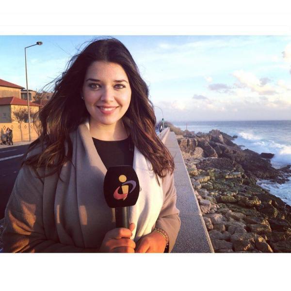 Carolina Quando Os Adeptos Insultam Os Jornalistas: Testemunho De Carolina Resende Matos