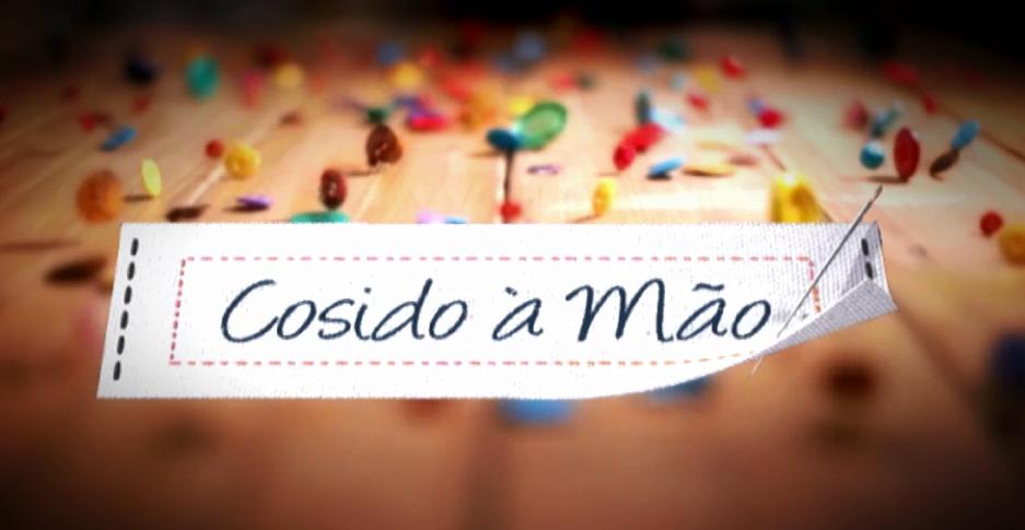 Cosido A Mao 1 Novo Programa Da Rtp 1 Procura O Melhor Costureiro De Portugal