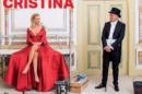 Cristina Cristina Ferreira De Volta Com...manuel Luís Goucha