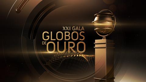Globos «Globos De Ouro». Conheça Os Vencedores Da 23ª Edição