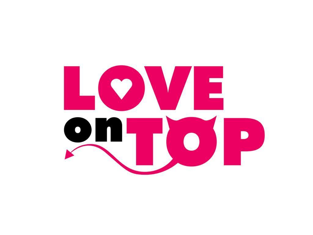Love Cláudia E Cláudio Coelho São Os Vencedores Do «Love On Top 4»