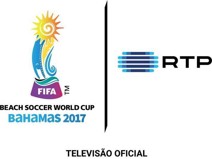 Rtp 3 Campeonato Do Mundo De Futebol De Praia Pode Ser (Também) Acompanhado Na Rtp 1