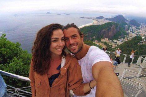 Vanessa Marco Costa E Vanessa Martins Juntos Em Novo Programa Da Tvi