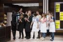 00490 Semana 1 De «Masterchef Celebridades» | Gany Ferreira É O Primeiro A Abandonar A Competição