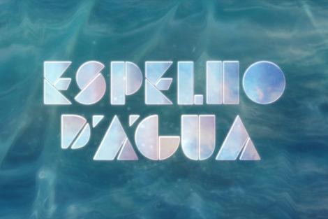 Espelho Dagua Logo Atelevisao Mais Uma Baixa No Elenco De «Espelho D'Água»