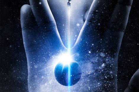 Star Trek Por Veja O Primeiro Trailer De «Star Trek: Discovery»