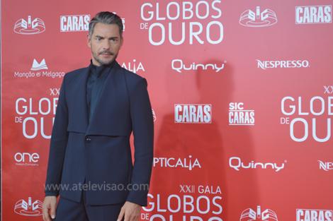 Claudio Ramos Cláudio Ramos Revela Que Não Gosta De Júlio Isidro