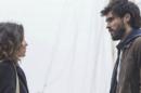 Espelho Protagonistas De «Espelho D' Água» Regressam A Portugal Depois De Gravarem Cenas Na Islândia