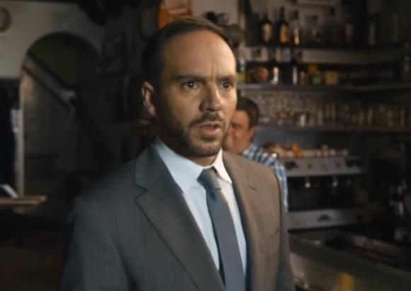 Nuno Tavora Vídeo Português Protagonizado Por Nuno Távora Torna-Se Viral Em França