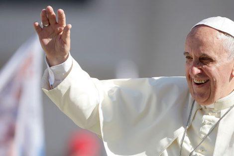 Papa 1 Conheça A Programação Da Rtp 1 Para O 13 De Maio