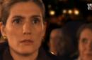 Rainha 1 Ação Do Último Episódio De «Nova Rainha Das Flores» Decorre Em Fátima