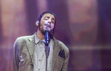 Transferir Eurovisão 2017: Salvador Sobral «Envergonha» Irmã Na Red Carpet
