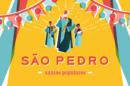 34457 45023 95106 São Pedro Em Destaque Esta Quinta-Feira Na Rtp1