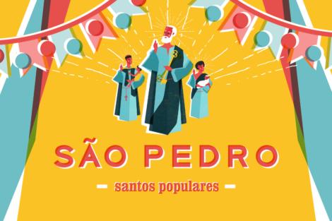 34457 45023 95106 Seleção Nacional Junta-Se Ao São Pedro Esta Quarta-Feira Na Rtp1